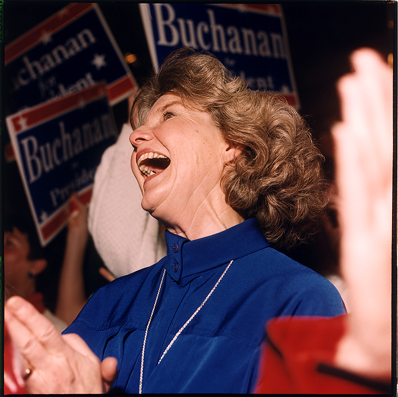 FANS_Buchanan_happy womanB-73