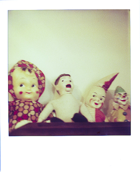 POLA_Creepy_clowns