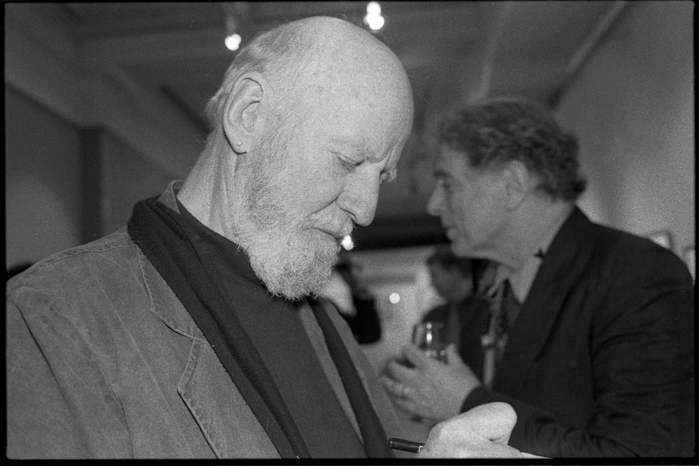 PORT_Ferlinghetti_Amram2