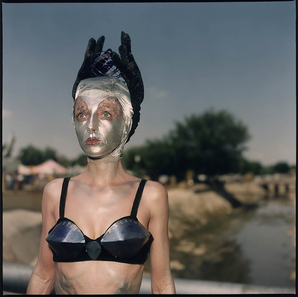 WP_roswell_silver face-66-2
