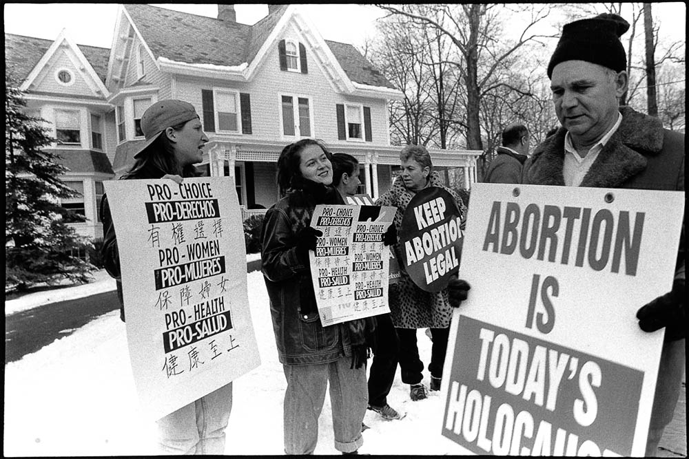 MISC_Trish_ProChoice-1
